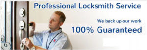 locksmith Ingersoll