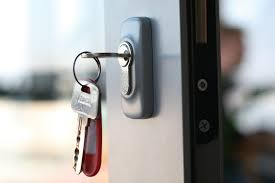 London Ontario Residential Locksmith