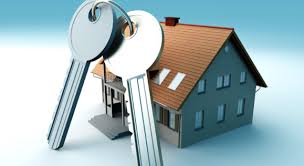 residential locksmith.  Locksmith Residential Locksmith London Ontario  And I