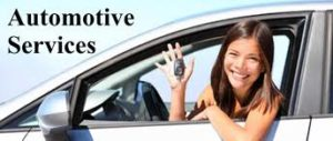 Automotive Locksmith London Ontario