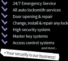 locksmith Strathroy