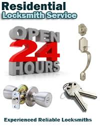Residential Locksmith London Ontario