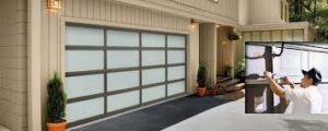 Garage Door Repair London Ontario